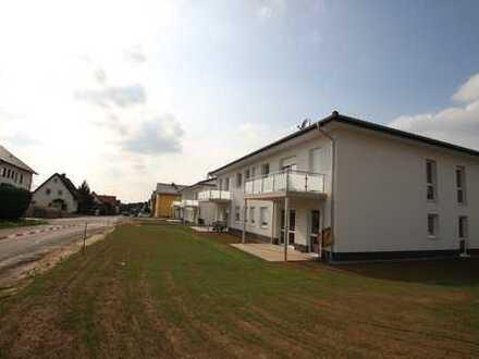 8 Eigentumswohnungen, 80-120qm, 2-4 Zimmer in Hiddenhausen (Kreis Herford)