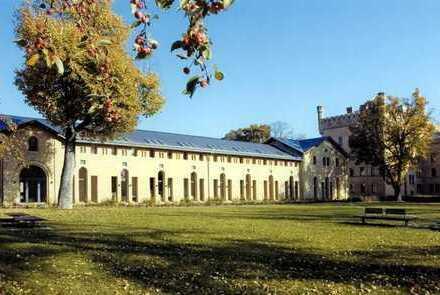 Wunderschönes Haus in Potsdam! Einzigartige Architektur und Aufteilung in der Jägervorstadt!