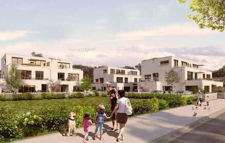 Optimal für Kapitalanleger - Helle 2-Zimmer-Wohnung mit 11 Tiefgaragenstellplätzen