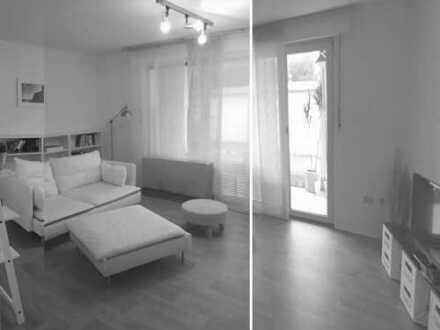 Günstige 2,5-Zimmer-Wohnung in Dortmund - Rahm