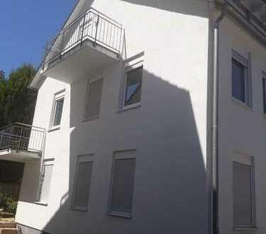 Einfamilienhaus, modern, gehobene Ausstattung, Neuwertig