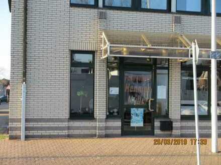 Büro-/Praxis-/Schulungs-/Gewerberäume - zentral in Datteln gelegen