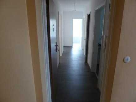Sehr schöne soeben renovierte 3 Zimmerwohnung München Innenstadt