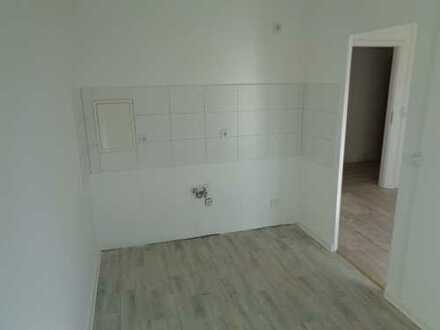 2 Zimmer I Badewanne I Renoviert