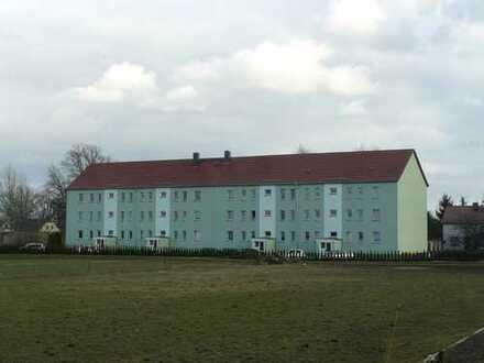 Singlewohnung in Cunnersdorf