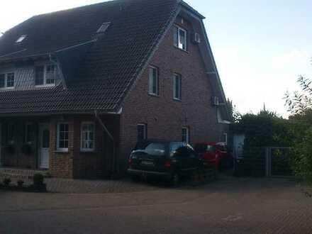 Gepflegte 4-Zimmer-Doppelhaushälfte mit EBK in Gangelt, Gangelt