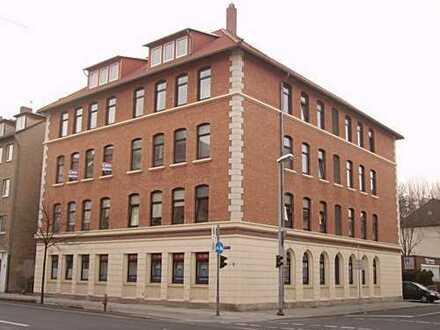 WG-Wohnung oder Büro/Praxisräume, zentral gelegen, provisionsfrei