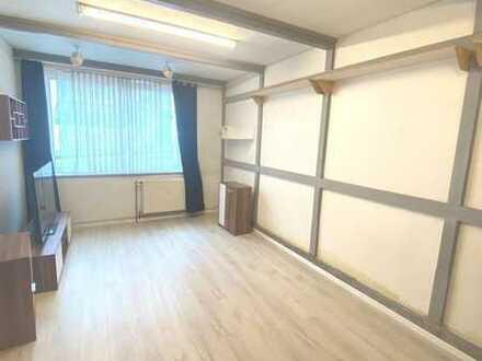 WG Zimmer in großer Wohnung zu vermieten in Pfullingen Ortsmitte