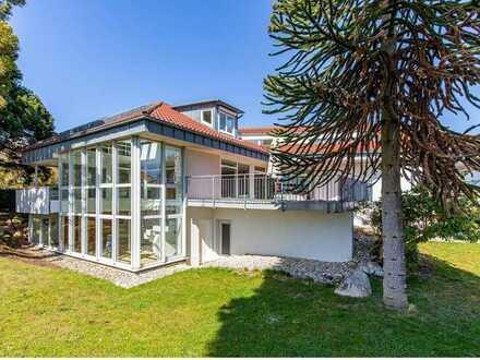 Eine Rarität auf dem Konstanzer Immobilienmarkt!