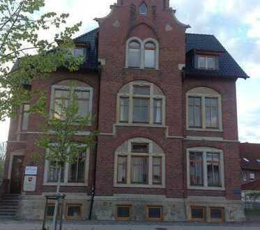 Repräsentative Bürofläche in bevorzugter Lage von Bückeburg