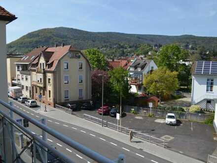 Wunderschöne Penthouse Wohnung Neustadt-Innenstadt !