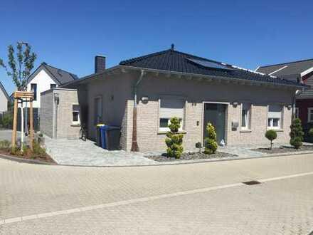 1.690 €, 140 m², 5 Zimmer