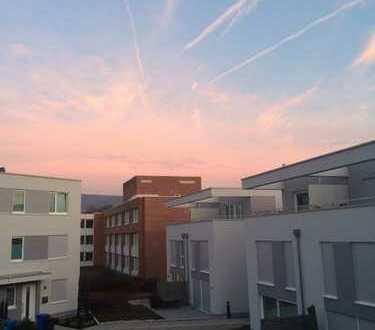 Reihenmittelhaus KW70 Neubau in Bad Homburg- Dornholzhausen von PRIVAT