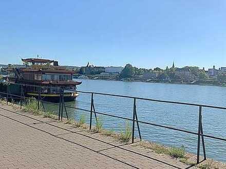 Schicke Möblierte Wohnung am Rhein 53225 Bonn