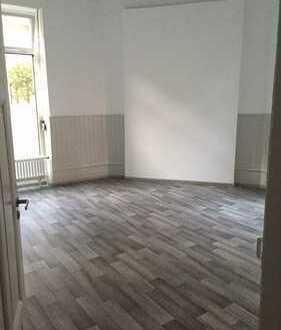 Büro/Geschäftsräume in Freiburg-Herdern zu vermieten