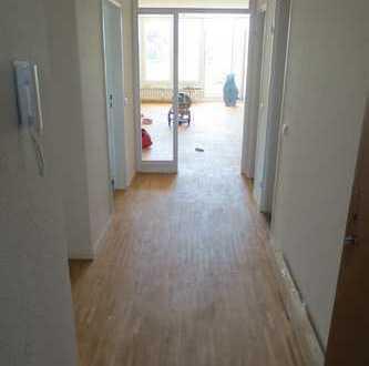 !!! Frisch renovierte 3 Zimmer Wohnung sucht ihren Mieter !!!