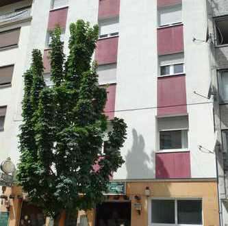 Ludwigshafen-Süd: gepflegtes Mehrfamilienhaus mit 5 Wohnungen Bj. 2010 gehobene Ausstattung