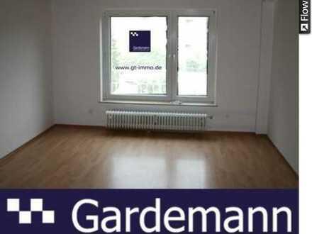 *** 4-Zimmerwohnung *** mit Balkon im Zentrum von Wesel-Feldmark