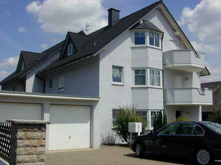 Schöne Wohnung mit zwei Zimmern in Aschaffenburg (Kreis)