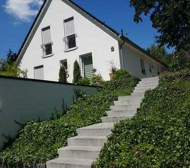 Bestlage Falkensee, 3 - Zimmerwohung mit Garten und Balkon