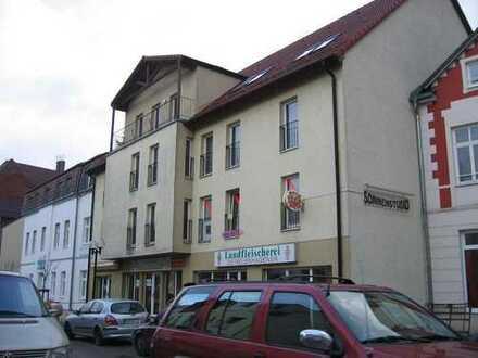Bild_Riesige 5 Zimmermaisonettewohnung in Stadtzentrum