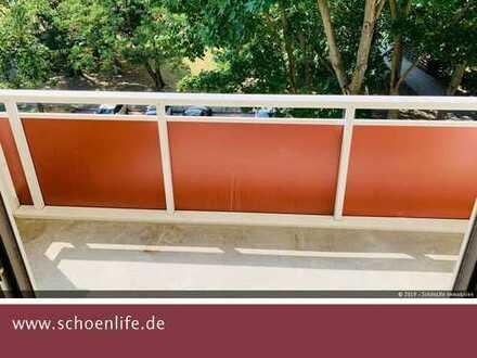 Ruhige Wohnung in Brandenburg?! *Besichtigung: Sa., 24.08. // 14:30 Uhr*