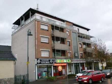 hier wird gerade für Sie modernisiert- 4 Zimmer im Zentrum von Rösrath