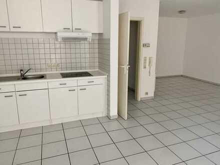 1-Zimmer-Wohnung mit Terrasse in Baden-Baden/Varnhalt