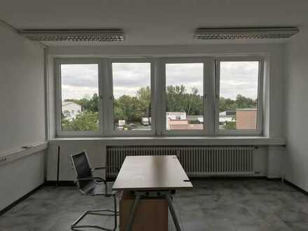 PROVISIONSFREI - Bürofläche in Maintal-Bischofsheim