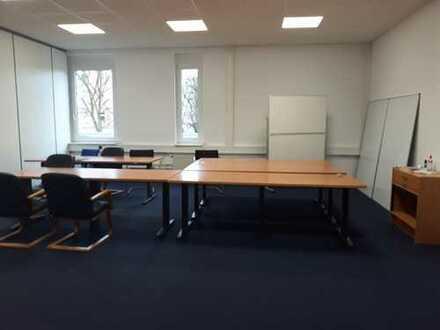 Büroräume zu vermieten München-Pasing