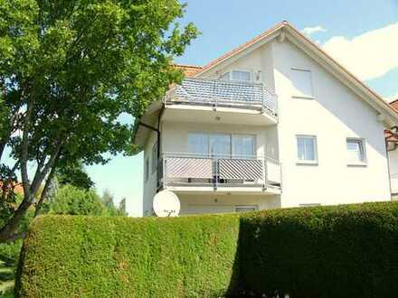 Exlusiv sanierte 3,5 Z. Wohnung mit eleganter Küche und hochwertigen Bad