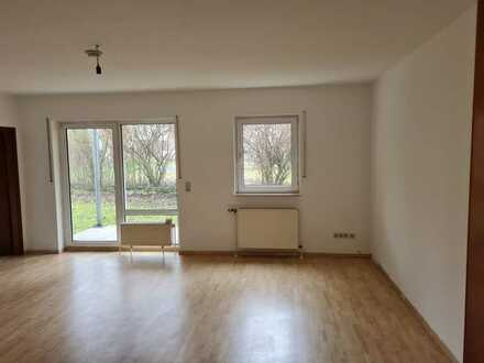 Ruhige 3-Zimmer Wohnung zu verkaufen
