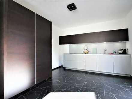 Neuwertig! Hochwertiges Einfamilienhaus mit Einbauküche und Garten!