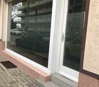 Praxis-/Büroräume Heidelberg Weststadt zu vermieten