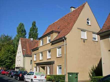 Gemütliches Apartment im Herzen der Heidestraße