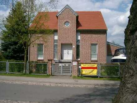 Stadtnah zu Berlin und Potsdam