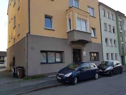 Schöne zwei Zimmer Wohnung in Dortmund, Bövinghausen