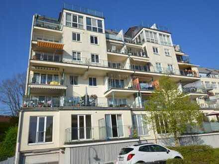 62.000 €, 55 m², 2 Zimmer
