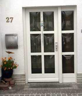 Familienfreundliches Reihenhaus mit schöner Terrasse zu verkaufen!
