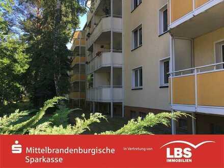Eigentumswohnung in Potsdam - Babelsberg-Süd