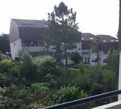Gepflegte, helle Eigentumswohnung in Stuttgart-Birkach