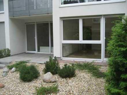 Moderne 2-Zimmer- Wohnung in Lichterfelde (Steglitz),Berlin