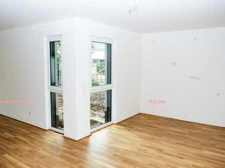 2.600 €, 155 m², 5 Zimmer