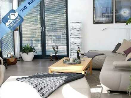 Hochwertige Top-Immobilie mit erstklassiger Ausstattung in Oldenburg