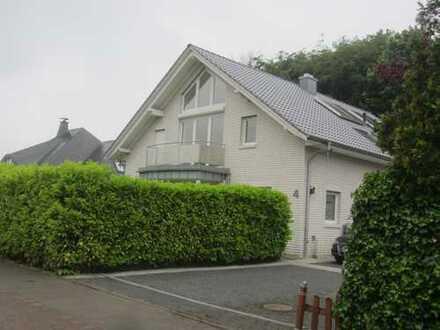 Sie suchen eine attraktive Wohnung in Stuhr/Moordeich