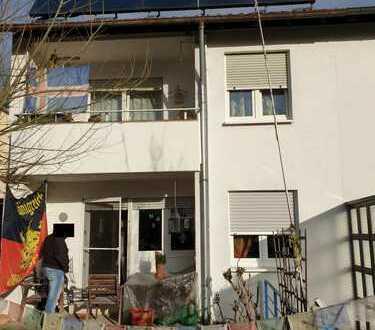 Solides Schönes Reihen Eck Haus mit fünf Zimmern in , Backnang,Rems-Murr-Kreis, Gute Lage