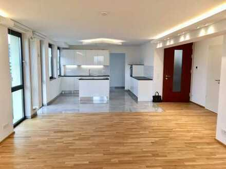 Be the first to move into this newly renovated 2 Room apartment nearby city
