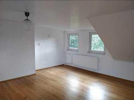 WG-Zimmer zur Miete (ca. 16 qm) - in EFH mit großem Garten in Biberach/Rißegg