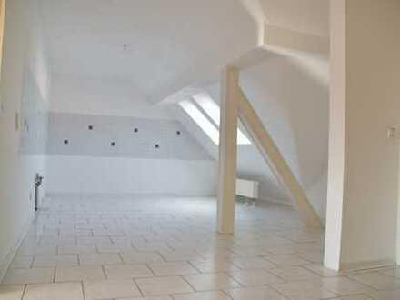 Große 3 Raum Wohnung in Planitz sucht Sie!