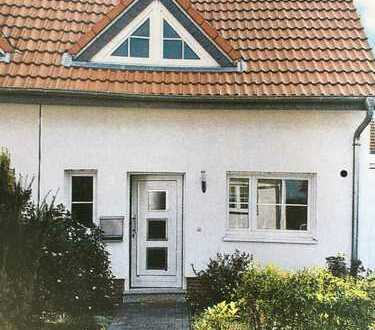 RB2! Gepflegte Doppelhaushälfte in schöner Lage Friedbergs!